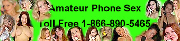 Click Here To Visit This Phone Sex Site